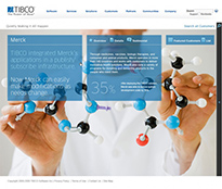 tibco_blog_thumb