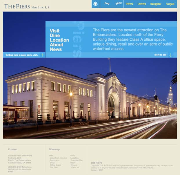 The_Piers_621