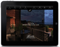 fairmont-ipad-add-thumb