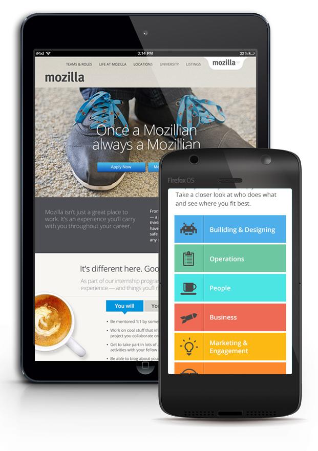 Mozilla_career1