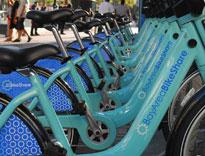 BikeShare_sm