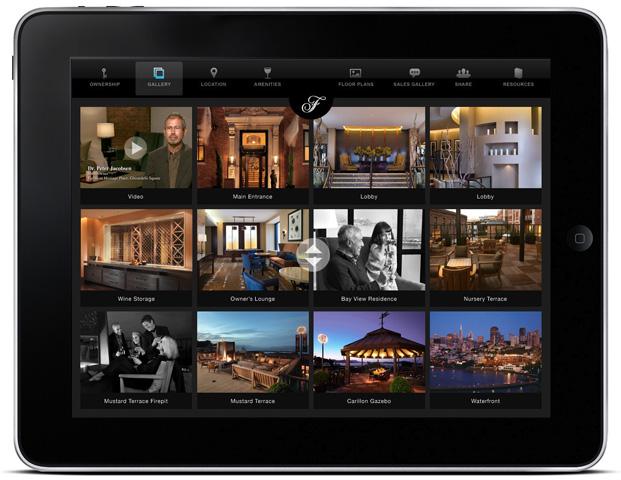 iPad_framed_gallery1_621
