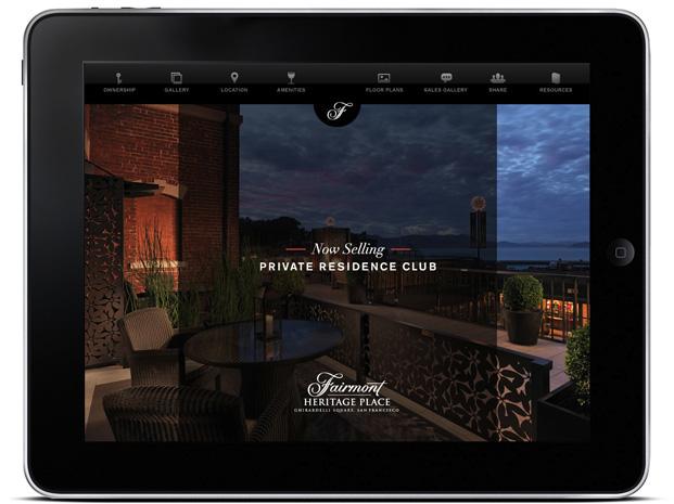 iPad_framed_home1_621