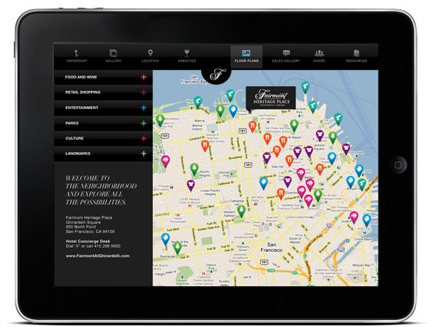 iPad_framed_location1_621