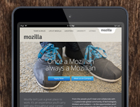 Mozilla_career