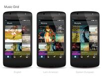 Mozilla_phone