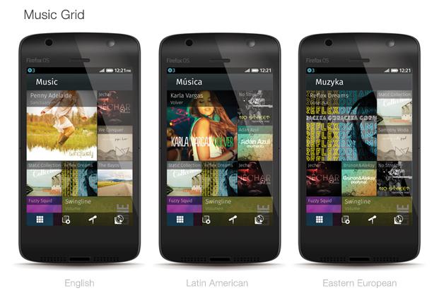 Mozilla_phone1