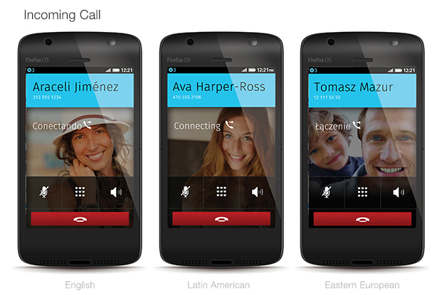 Mozilla_phone2