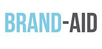 Brand-Aid-new