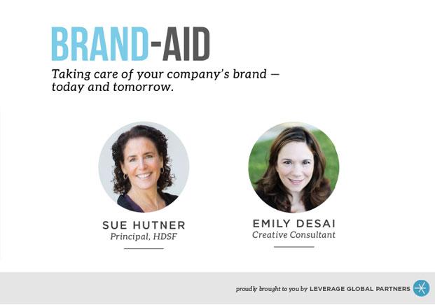 HDSF_Brand_Aid_lg